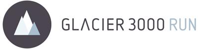 Glacier 3000 Run